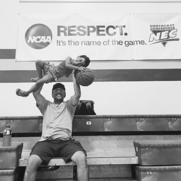 Respect Is Everything When Coaching