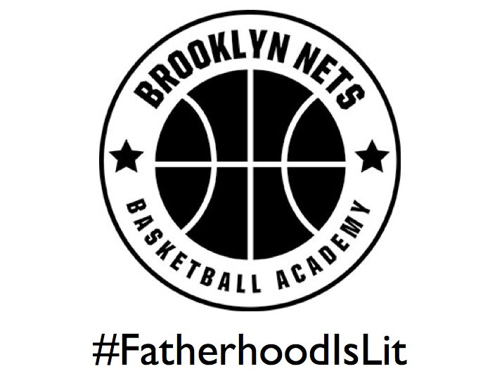 netsfatherhood-078