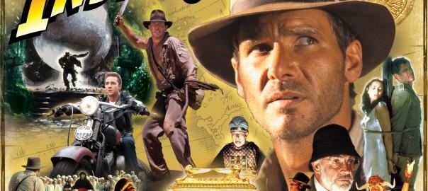 Indiana-Jones-604x270