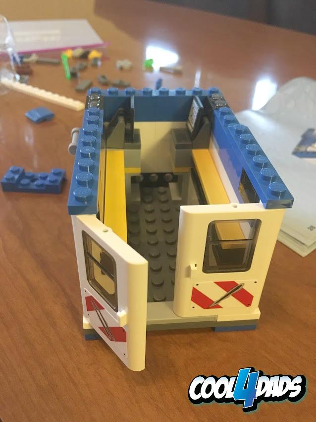 cool4dads.com jurassic world lego