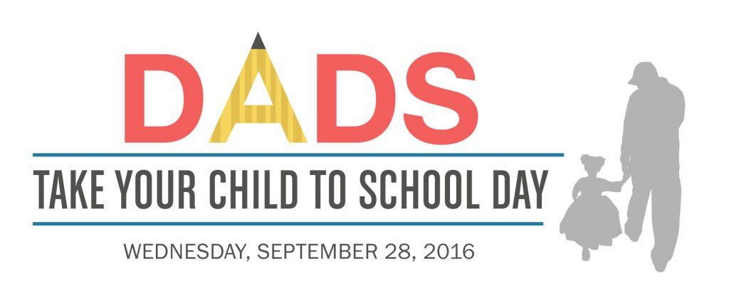 DADS Logo_2016