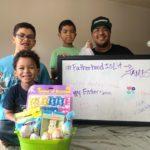 fatherhoodislit benefits